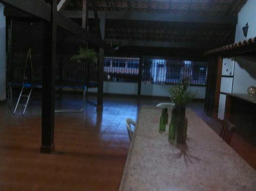 casa residencial à venda, taquara, rio de janeiro - ca0018. - ca0018