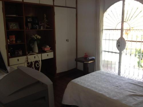 casa residencial à venda, taquara, rio de janeiro. - ca0020
