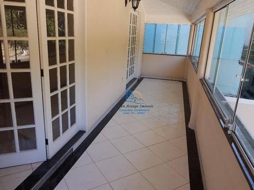 casa residencial à venda, taquara, rio de janeiro - ca0056. - ca0056
