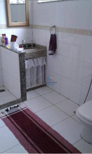 casa residencial à venda, taquara, rio de janeiro. - ca0083