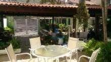 casa residencial à venda, taquara, rio de janeiro. - ca0093