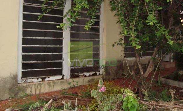 casa residencial à venda, taquaral, campinas. - ca0300