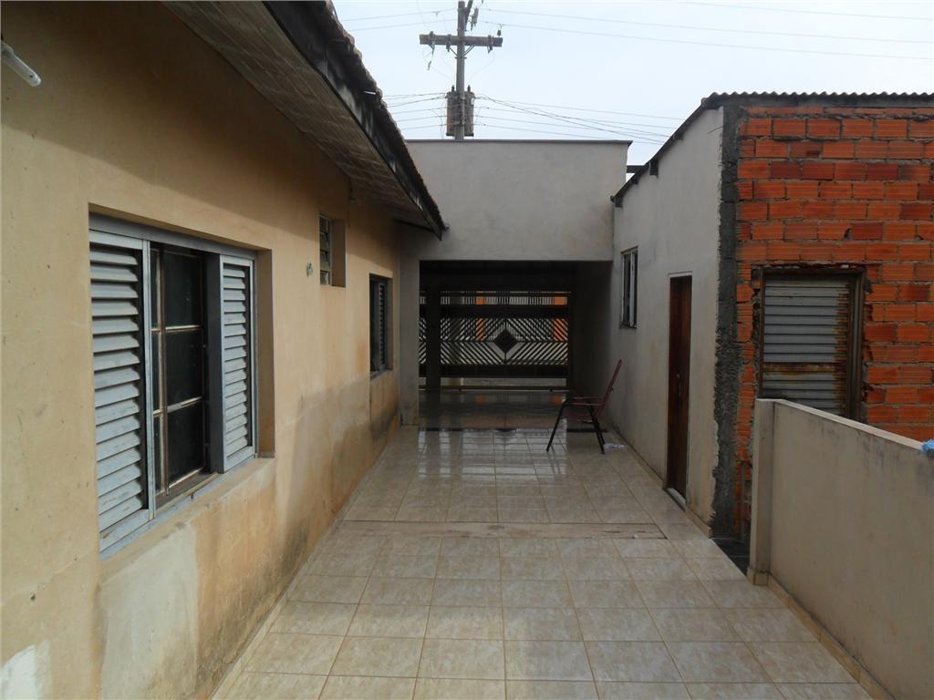 casa residencial à venda, taquaral, piracicaba. - ca0295