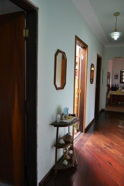 casa residencial à venda, tatuapé, são paulo. - ca0190