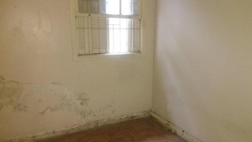 casa residencial à venda, tatuapé, são paulo - ca3754. - ca3754