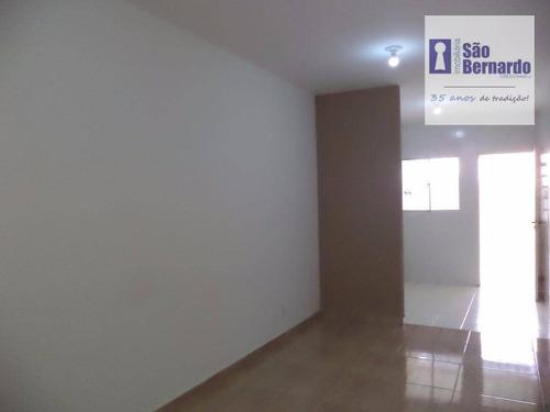 casa residencial à venda, terra nova, nova odessa. - ca1201