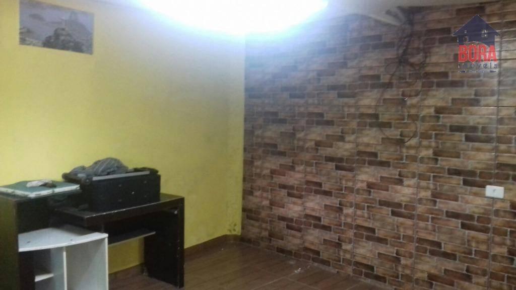 casa residencial à venda, terra preta, mairiporã. - ca0290
