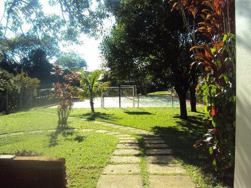 casa residencial à venda, terras de savion, itatiba. - ca0028