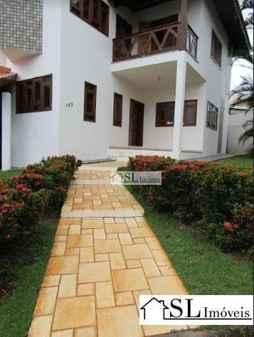 casa residencial à venda, tijuco das telhas, campinas. - ca0257
