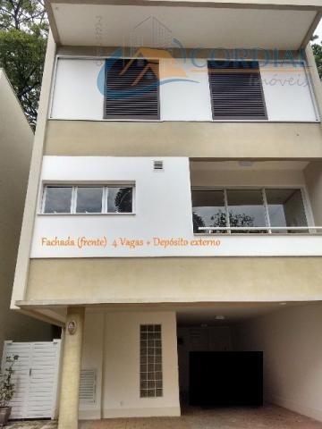casa  residencial à venda, tremembé, são paulo. - codigo: ca0007 - ca0007