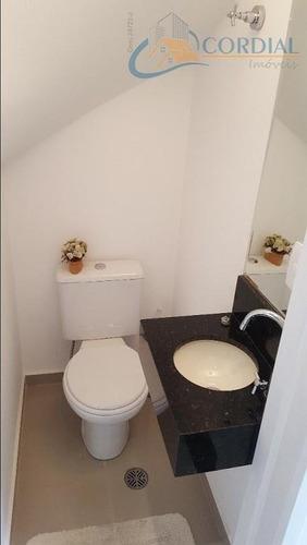 casa residencial à venda, tremembé, são paulo. - codigo: ca0021 - ca0021