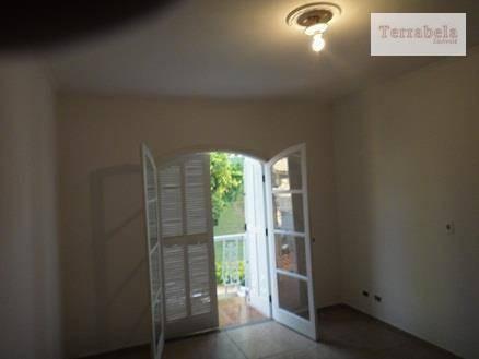 casa residencial à venda, tucuruvi, são paulo. - ca0087
