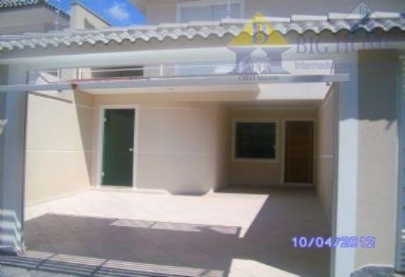 casa residencial à venda, tucuruvi, são paulo - ca0216. - ca0216