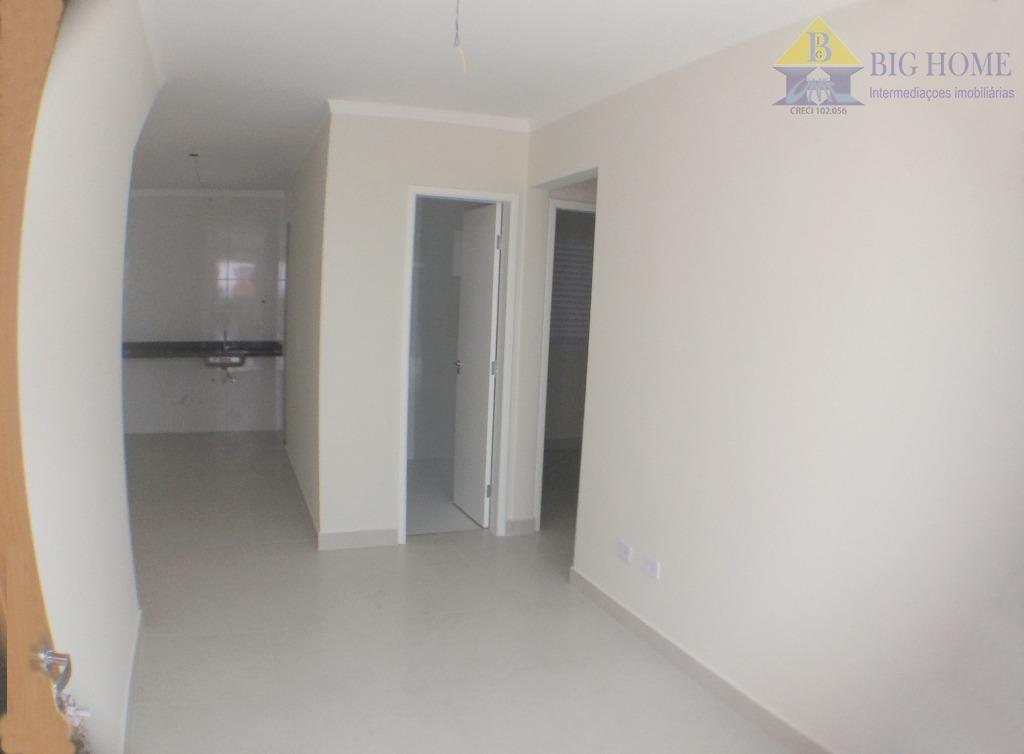 casa residencial à venda, tucuruvi, são paulo. - ca1414