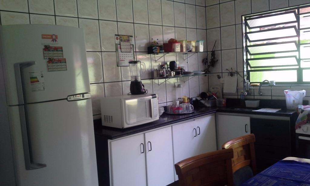 casa residencial à venda, tude bastos (sítio do campo), prai