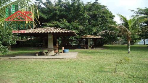 casa residencial à venda, tude bastos (sítio do campo), praia grande. - ca0121