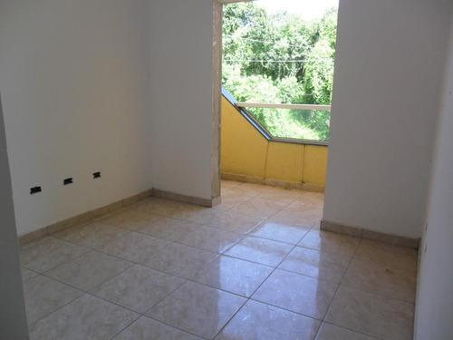 casa residencial à venda, tude bastos (sítio do campo), praia grande. - codigo: ca1396 - ca1396