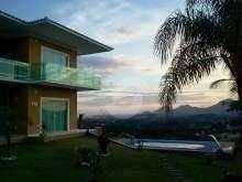 casa residencial à venda, ubatiba, maricá. - ca1091