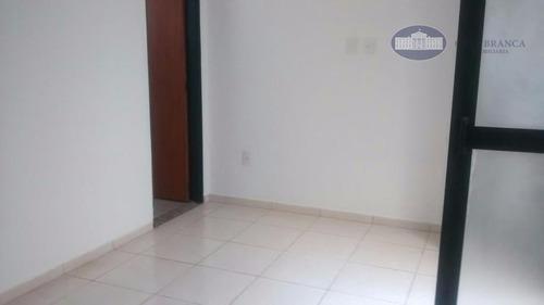 casa residencial à venda, umuarama, araçatuba. - ca0562