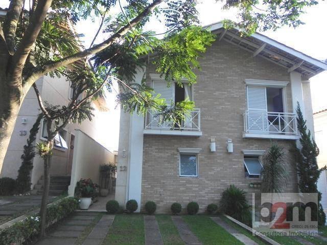 casa residencial à venda, umuarama, osasco - ca0472. - ca0472