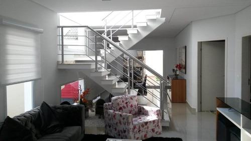casa residencial à venda, urbanova, são josé dos campos. - ca0008