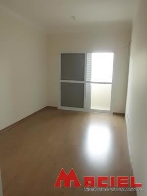 casa residencial à venda, urbanova, são josé dos campos. - ca0012
