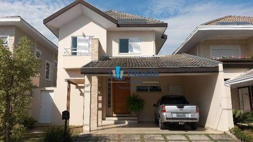 casa residencial à venda, urbanova, são josé dos campos - ca0396. - ca0396