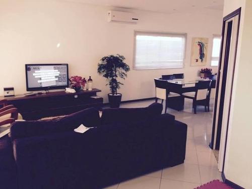 casa residencial à venda, urbanova, são josé dos campos - ca0600. - ca0600