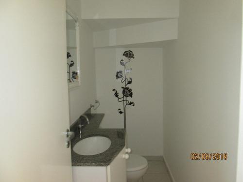 casa residencial à venda, urbanova, são josé dos campos - ca0606. - ca0606