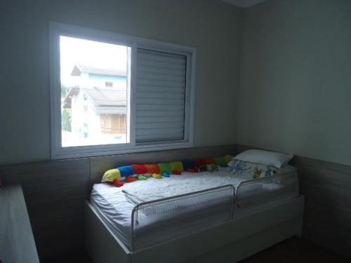 casa residencial à venda, urbanova, são josé dos campos - ca0617. - ca0617