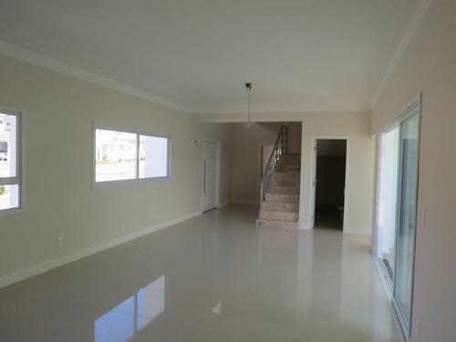 casa residencial à venda, urbanova, são josé dos campos - ca0618. - ca0618