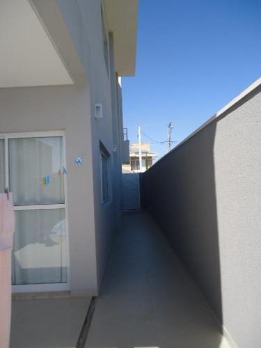casa residencial à venda, urbanova, são josé dos campos - ca0621. - ca0621