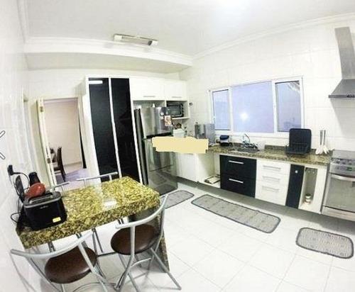 casa residencial à venda, urbanova, são josé dos campos - ca0799. - ca0799