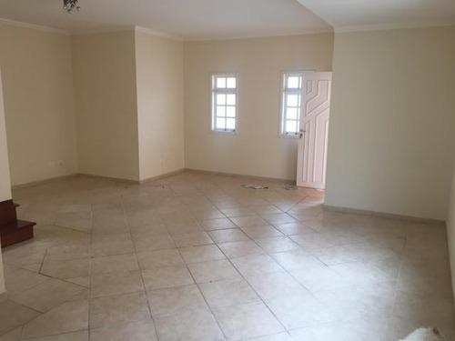 casa residencial à venda, urbanova, são josé dos campos. - ca0903