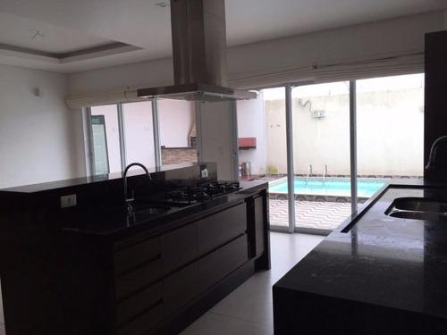 casa residencial à venda, urbanova, são josé dos campos - ca0951. - ca0951