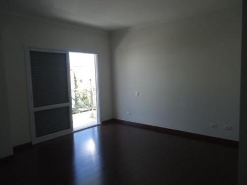 casa residencial à venda, urbanova, são josé dos campos - ca1196. - ca1196