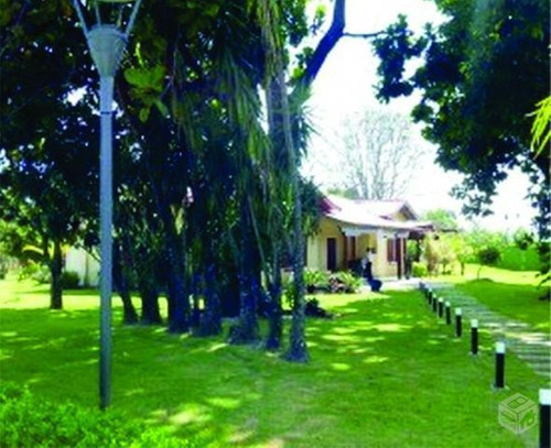 casa residencial à venda, urbanova, são josé dos campos. - ca1277