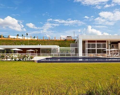 casa residencial à venda, urbanova, são josé dos campos. - ca1335