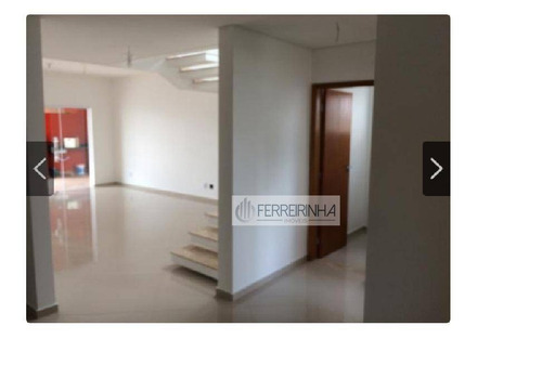 casa residencial à venda, urbanova, são josé dos campos. - ca1410