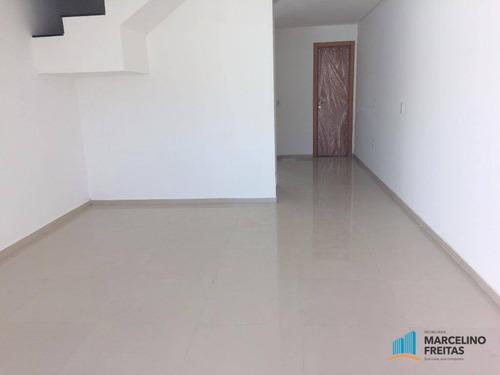 casa residencial à venda, urucunema, eusébio. - codigo: ca1405 - ca1405