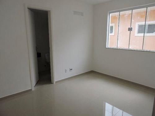 casa residencial à venda, vargem pequena, rio de janeiro - ca0012. - ca0012