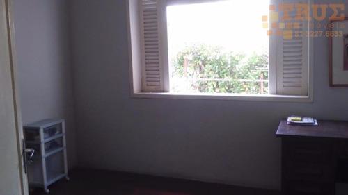 casa residencial à venda, várzea,   81 999253964 com whatsapprecife. - ca0102