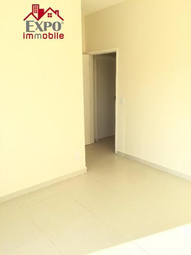 casa  residencial à venda, veneza, valinhos. - ca0115