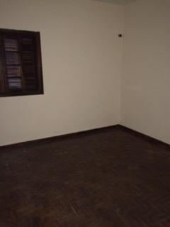 casa residencial à venda, vila alto de santo andré, santo andré - ca1482. - ca1482