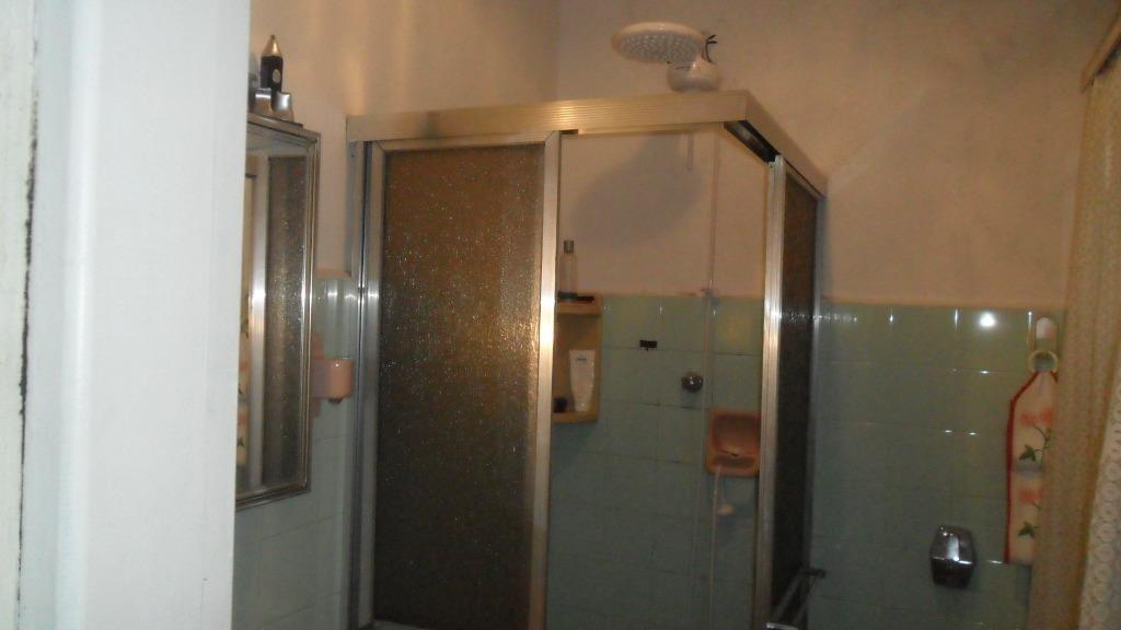 casa  residencial à venda, vila anastácio, são paulo. - ca0546