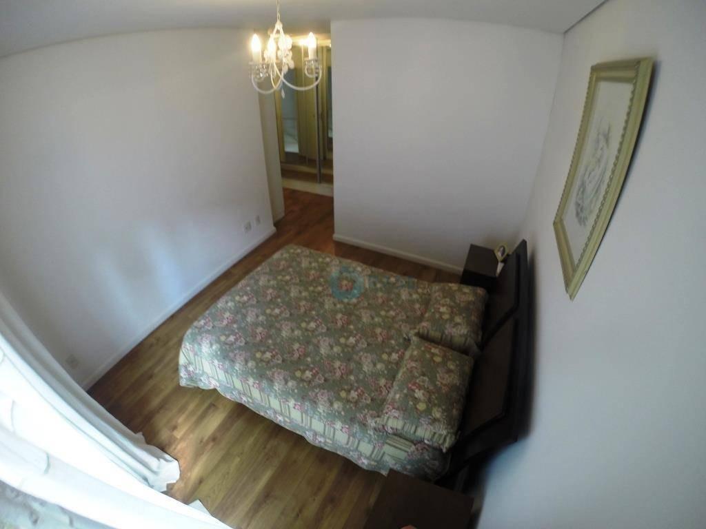casa residencial à venda, vila andrade, são paulo. - ca0027