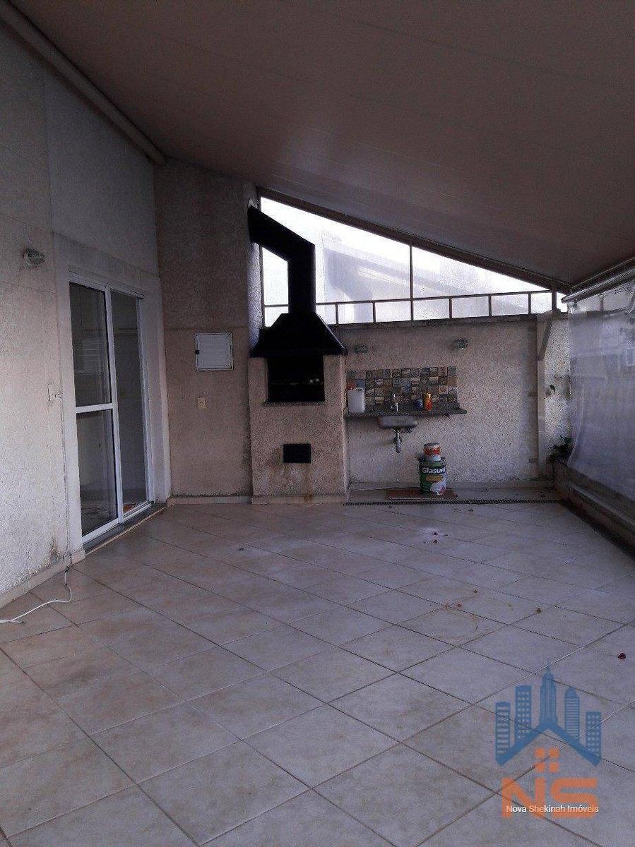 casa residencial à venda, vila andrade, são paulo - ca3248. - ca3248