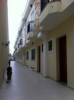 casa residencial à venda, vila aricanduva, são paulo. - codigo: ca0011 - ca0011