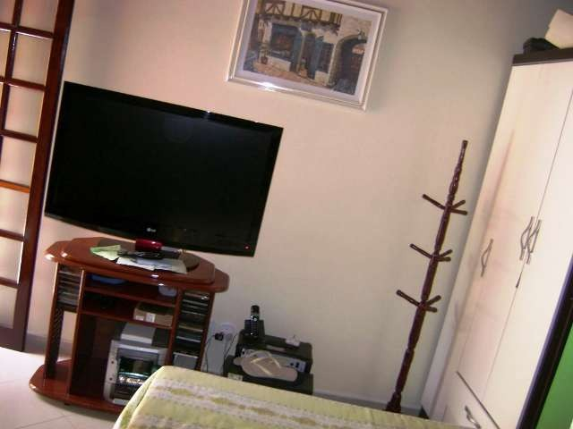 casa residencial à venda, vila baeta neves, são bernardo do campo - ca0089. - ca0089