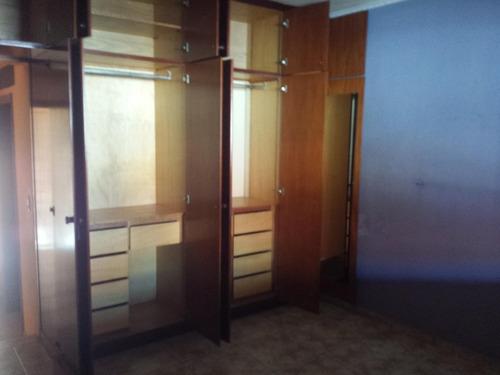 casa residencial à venda, vila barcelona, sorocaba. - ca5218